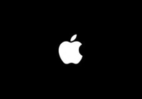 Immagine Marchio APPLE - la Forza del LOGO DESIGN - Holbein & Partners, Villorba TV
